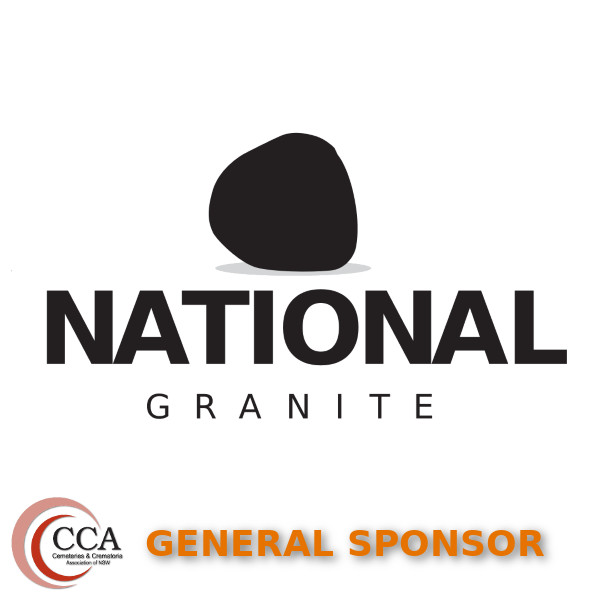 National Granite - Sponsor